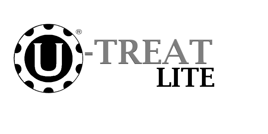 U-Treat Lite